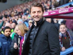 Preview: Newcastle vs. Villa