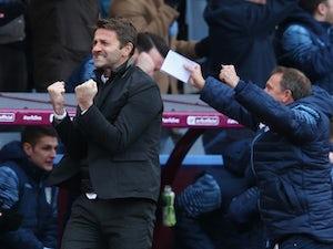 End-of-season report: Aston Villa