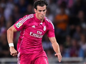 Report: Man Utd use Giggs to sway Bale