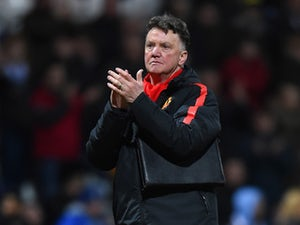 End-of-season report: Manchester United