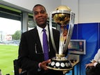 Michael Holding and Ebony Rainford-Brent demand end to institutional racism