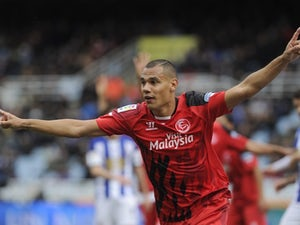 Gladbach sign Kolodziejczak from Sevilla