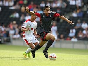 Baldock pens new MK deal, joins Oxford