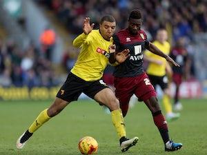 Preview: Norwich City vs. Watford