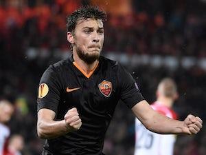 Adem Ljajic hints at Inter Milan stay