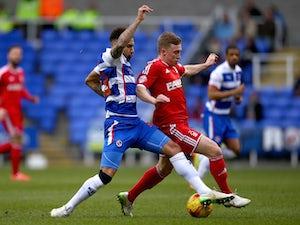 Newcastle keen on Forest midfielder Osborn?