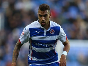 Reading, Leeds play out goalless draw