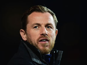 Rowett: 'Derby working hard on signings'