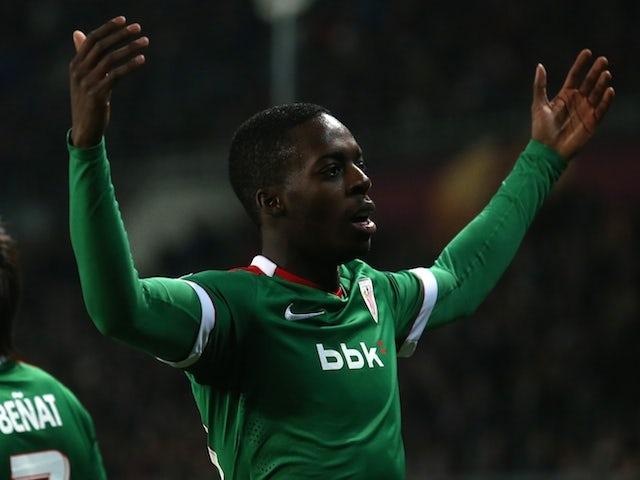 La Liga match halted due to racist chanting