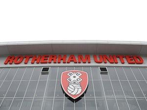 Rotherham sign Ryan Williams on free