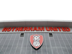 Preview: Rotherham United vs. Cardiff City