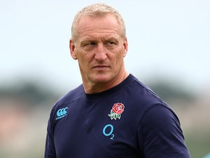 Simon Middleton: 'We will remain focused despite Six Nations success'