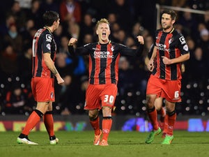 Preview: Ipswich vs. Bournemouth