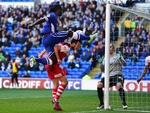 Slade: 'Jones return a huge boost'