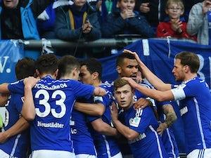 Preview: Werder Bremen vs. Schalke 04