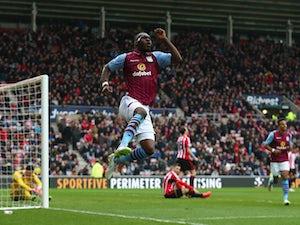 Preview: Villa vs. Swansea