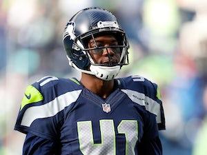 Maxwell guarantees Super Bowl appearance