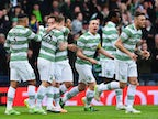 Result: Inverness Caledonian Thistle edge out 10-man Celtic to reach Scottish Cup final