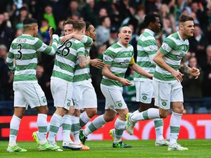 Scottish Premiership roundup: Aberdeen lose to give Celtic title