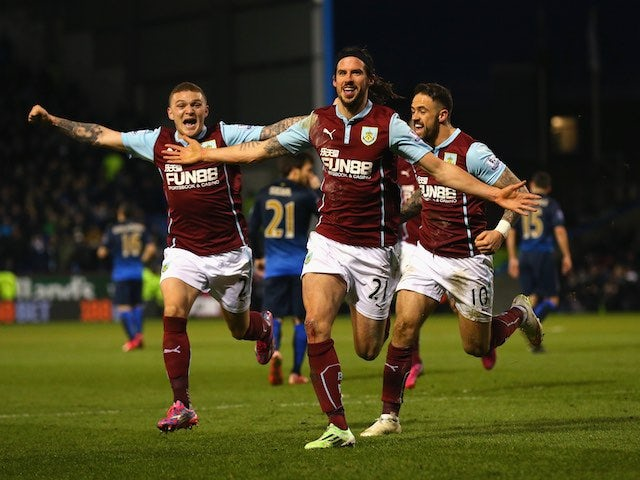 Result: Boyd strikes damaging blow to City