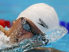 Great Britain's Jack Burnell lashes out at Rio judges after open-water disqualification