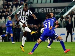 Preview: Juventus vs. Genoa