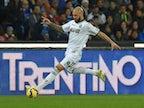 Simone Zaza brace puts Sassuolo in control against Genoa