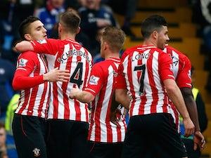 Dusan Tadic shines in Southampton win