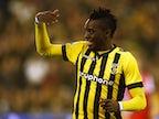 Result: Bertrand Traore brace inspires Vitesse to SBV Excelsior win