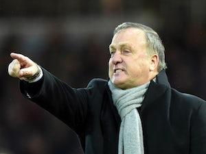 Preview: Sunderland vs. Newcastle United