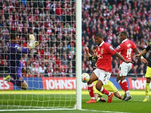 Live Commentary: Bristol City 2-0 Walsall - as it happened