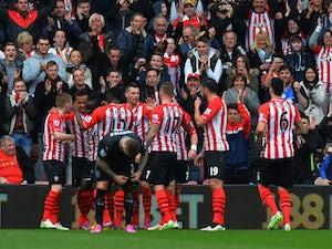 Preview: Southampton vs. Vitesse