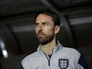 England fall below Italy in FIFA rankings