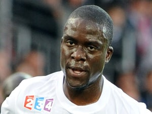 Francois Kamano caps Bastia fightback