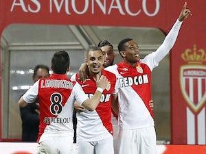 Preview: Lens vs. Monaco
