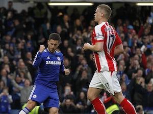 Preview: Queens Park Rangers vs. Chelsea