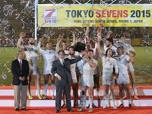 Historic Team GB rugby sevens squad named