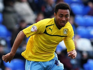 Grant Ward passed fit for Ipswich Town