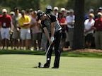 On this day: Rory McIlroy throws away Masters lead
