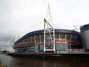 Cardiff to re-bid for Euro 2020 matches