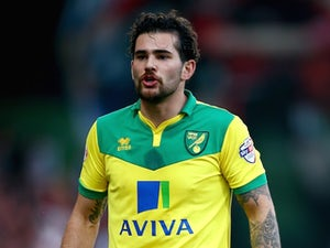 Bradley Johnson makes switch to Derby
