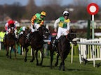 Later start for Grand National to boost viewing figures