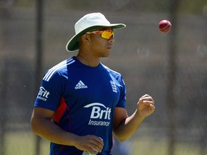Hussain talks up Mills for England