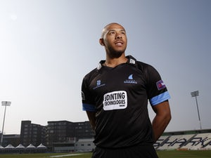Tymal Mills: 'Initiatives are more important than taking a knee'