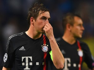 Preview: Hoffenheim vs. Bayern Munich