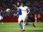 Swansea City forward Nelson Oliveira expected to miss rest of season