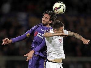 Preview: Fiorentina vs. Dynamo Kiev