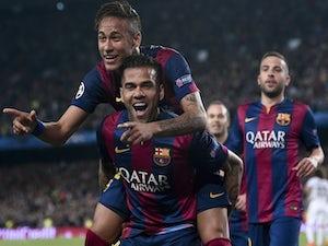 Preview: Espanyol vs. Barcelona