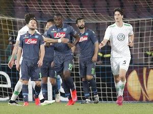 Preview: Parma vs. Napoli