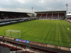 Scottish League One roundup: Ayr United stay top